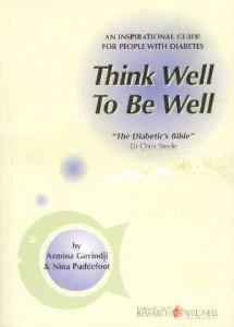 TWTBW Book Cover