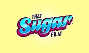 sugar film