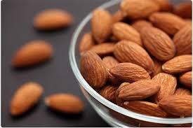 almonds.com