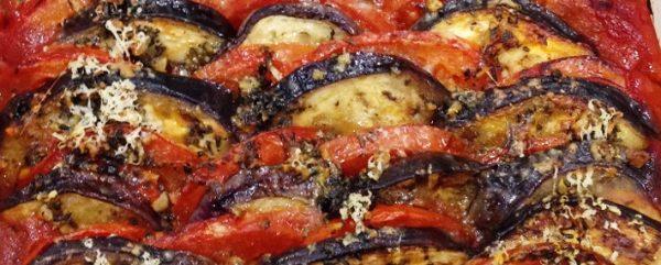 aubergine_and_tomato_gratin_710_x_285