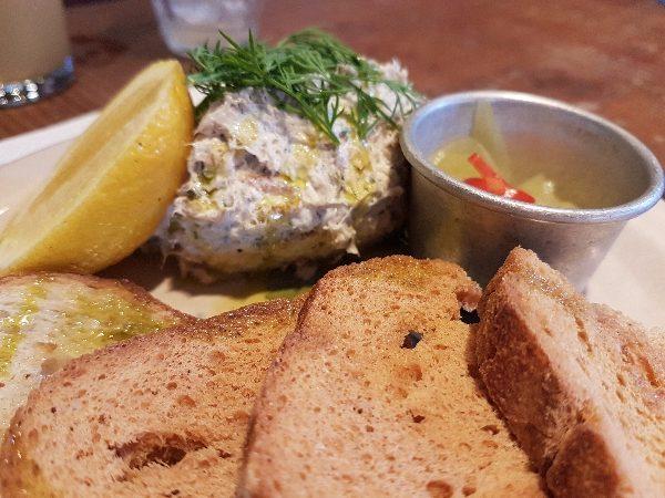 mackerel 1