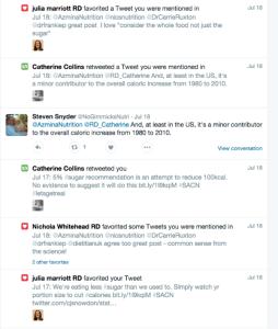 Screen shot 2015-08-19 at 11.05.49