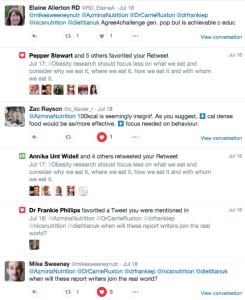 Screen shot 2015-08-19 at 11.06.21