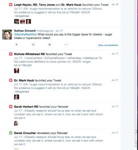 Screen shot 2015-08-19 at 11.06.49