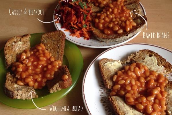 www.dietitianslife.com