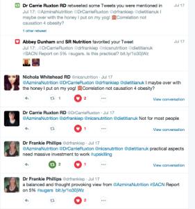 Screen shot 2015-08-19 at 11.07.28