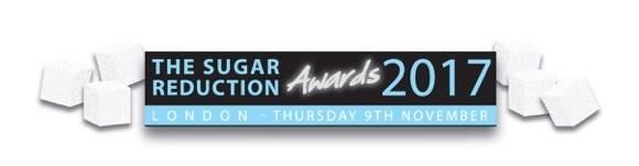 SR-Awards-Logo